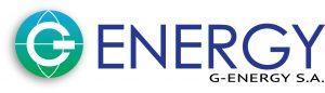 genergy_logo